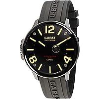 Montre U-Boat