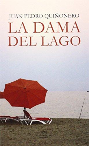 La Dama Del Lago (HISPANIOLA)