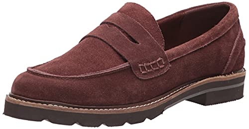 Top 10 best selling list for anne klein shoes brown flats