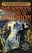 The Rise of Endymion Publisher: Spectra