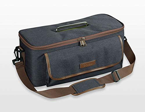 YAMAHA THRBG1 Bolsa de Transporte para la Serie THR
