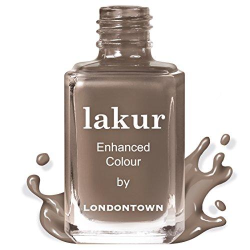 Londontown Lakur Foglifter, 1er Pack (1 x 12 ml)