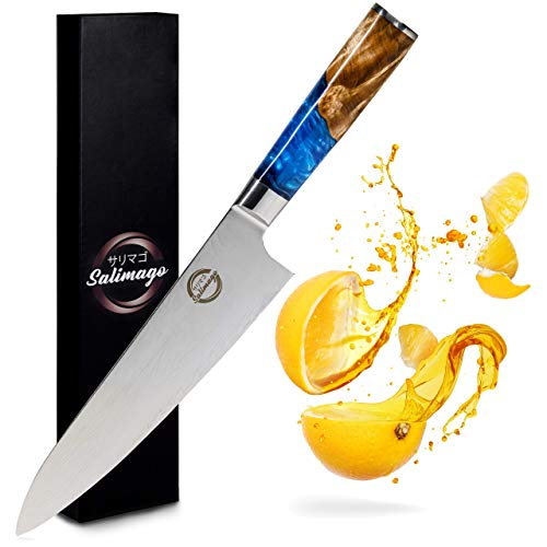 Salimago -   Japanisches Messer