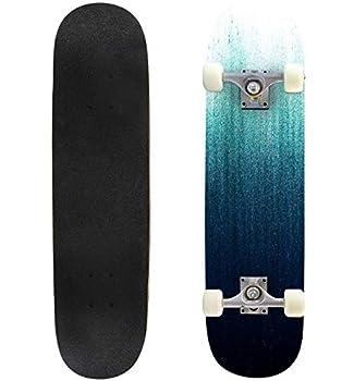 Best road skateboards Reviews