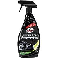 Turtle Wax T-319 23 oz. Black Spray Detailer