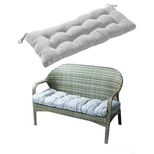 Cuscino reclinabile Cuscino per sedia a dondolo