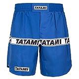 Tatami Fightwear Dweller Fight Shorts...