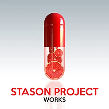Stason Project Works