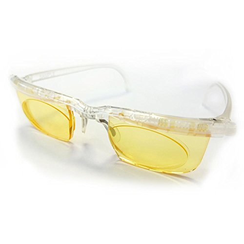 HC Handel 936188 Adlens-Brille