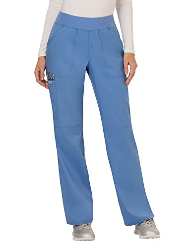 Bestselling Womans Medical Clothing