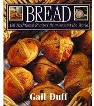 Best gail duff recipes Reviews