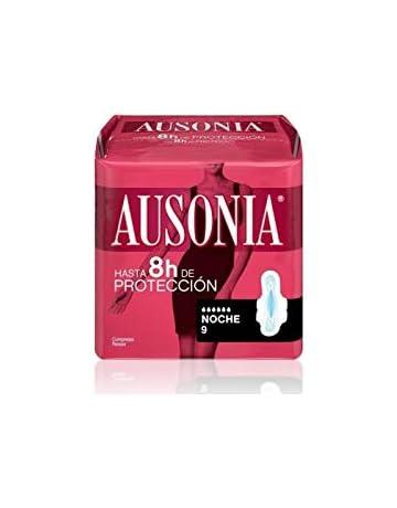 Amazon.es: Productos de higiene para mujer: Industria ...