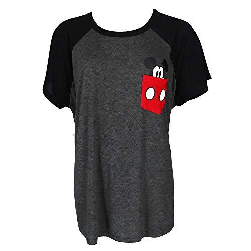 最佳迪士尼夫妇衬衫圣诞节为2021年