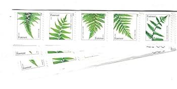 Best usps fern stamps Reviews