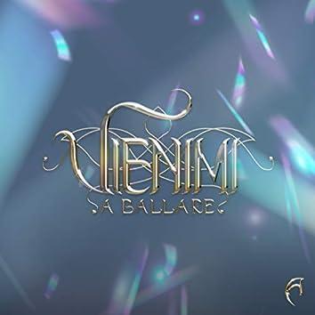 VIENIMI (a ballare)