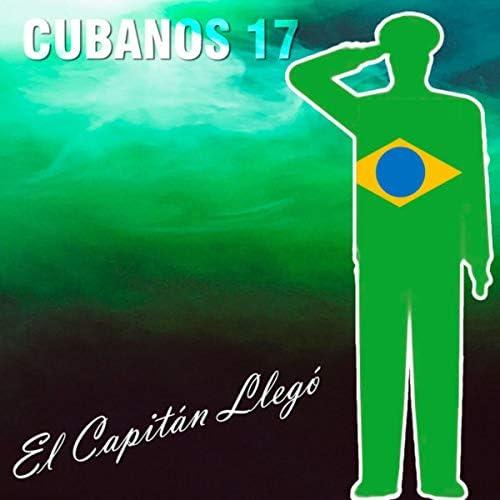 Cubanos 17