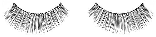 Ardell Natural Eye Lashes #105 by Ardell