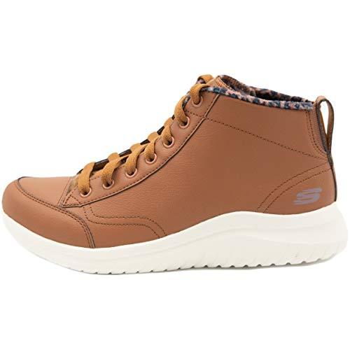 Skechers Ultra Flex 2.0, Zapatillas Mujer