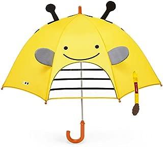 Guarda Chuva Abelha Skip Hop, Amarelo