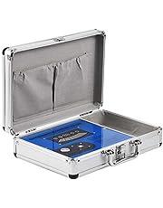 Analizator kwantowy, przenośny analizator ciała z rezonansem magnetycznym kwantowym Sub-zdrowie Pełne ciało 3D Dynamiczny analizator zdrowia z 45 elementami testowymi