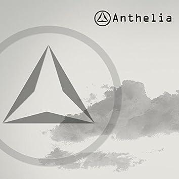 Anthelia