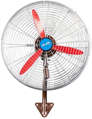 Hoofd stevig mechanisch Wxx ventilator draagbare ventilator zwaaien een wandventilator luchtvolume/fan of, 50/65/75 cm binnenlandse commerciële fabriek industrieel fan fan elektrische.