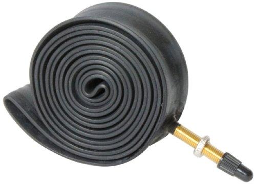 NoTubes Tubeless Felgenband Enduro Felgen Laufräder, schwarz, 66 cm/26 Zoll