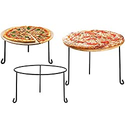 The 10 Best Pizza Trays