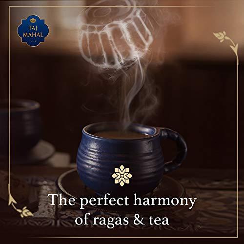 タージマハルティーサルタージ-250gmchaiTeatajmahal紅茶インドチャイ用の煮出し紅茶茶葉ताजमहलकीचाय
