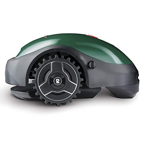 Global Material Robot tondeuse Robomow RX20 200 m2