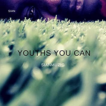 Youths You Can (Radio Edit)