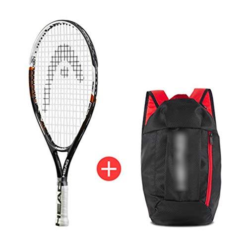 Raquetas Tenis para Niños Traje Tenis Deportes De Tenis Al Aire Libre...
