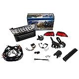 Madjax Light Kit Club Car Precedent Ultimate LED Light Kit Plus