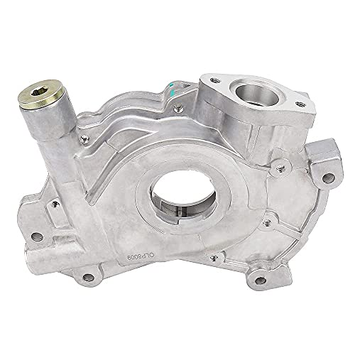 HARUMA Replacement Oil Pump M340 for Ford 5.4L 4.6L SOHC for Mustang / 3 Valve...