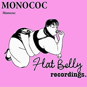 Monococ