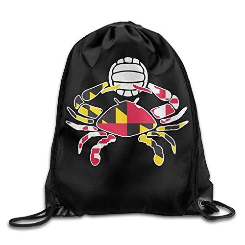 Sporttasche mit Kordelzug, Sportrucksack, Reiserucksack, Dilly Dilly St. Patrick's Day Drawstring Backpack Bag Beam Mouth Yoga Sackpack Rucksack Shoulder Bags for Men/Women