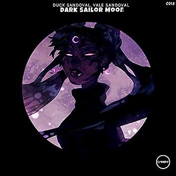 Dark Sailor Moon