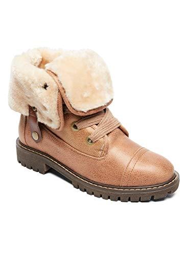 Roxy Damen Stiefel Bruna Boots