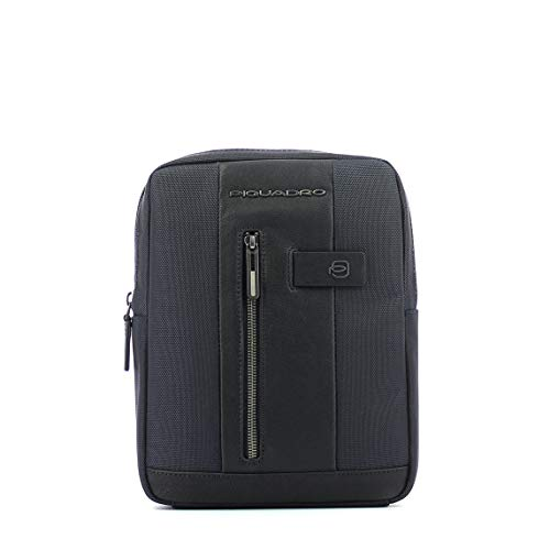 Borsello Porta iPad Air / iPad Pro 9.7