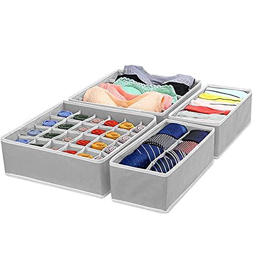 La Mejor Recopilación de Caja organizadora para comprar online. 4