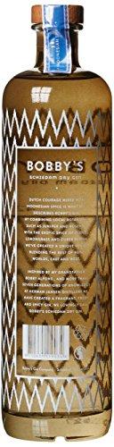Bobby'S Schiedam Dry Gin - 2