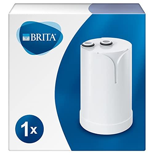 BRITA Cartucho FILTRANTE Sistema ON Tap, Bianco, Unica