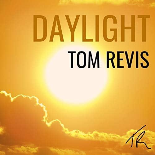 Tom Revis