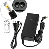 Fancy Buying AC Adapter Power Charger for HP Pavilion ZE1000 ZT1000 N5340 N5415 N5425 N5470 N5474 F4814A PA-1750-11 PA-1750-04 PA-1750-01 K000027270 K000004120 API1AD43 ADP-90FB ADP-75FB-A 75W 19V
