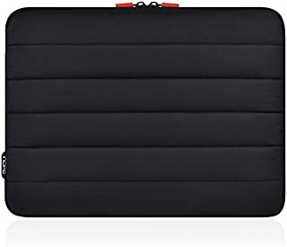 Incipio Denver Sleeve for 15-Inch MacBook Pro - Black (IM-312)