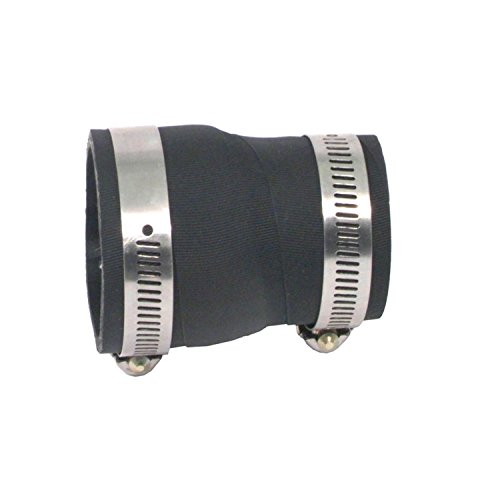 Spectre Performance 7814 Magna-Kool 2  Radiator Hose Adapter