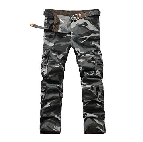 zalando spodnie letnie damskie