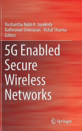 411laFV48yL Prima applicazione su rete 5g a Roma grazie a Fastweb ed Ericsson