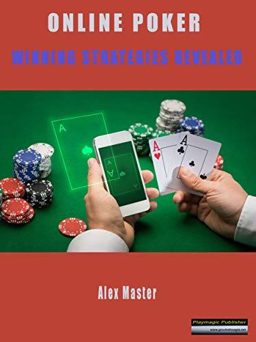 Покер онлайн учиться скачаю мини игры игровые автоматы мега джек