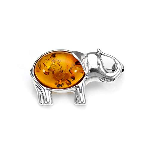 jewellerybox BCA-051